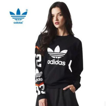 Adidas Sweater AP8285 AP8301
