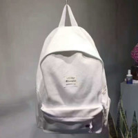 """Champion"" Casual Sport Laptop Bag Shoulder School Bag Backpack G-A-GHSY-1"