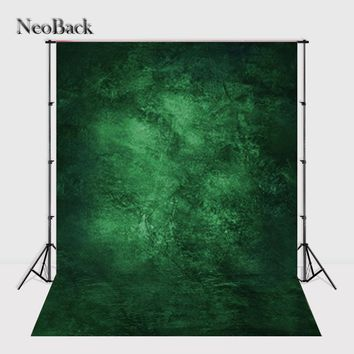NeoBack 6X12ft Thin Vinyl Abstract Old Master Photography backgrounds Digital Printed Professional Portrait Studio Photo B1400