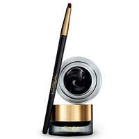 Infallible Lacquer Liner 24H - Gel Eyeliner - L'Oreal Paris