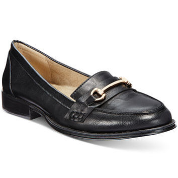 Wanted Cititime Loafers | macys.com
