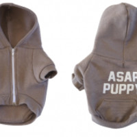 Private Party ASAP Puppy Dog Sweatshirt PRE-ORDER