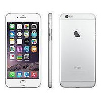 Iphone 616gb unlocked phone