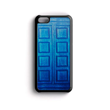 River Song's Jounal Doctor Who Case - iPhone 6 Plus Case, iPhone 6 Case, iPhone 5C Case, iPhone 5 Case, iPhone 4 Case, Samsung Galaxy