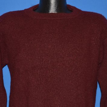 90s Patagonia Wool Pullover Sweater Large