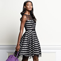Nordstrom Mobile: Designer Collections and Top Apparel, Shoe and Beauty Brands