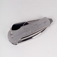 Hand-Eye Supply - IXL British Army Knife