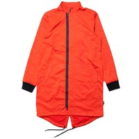 Publish - Yair Trench - Orange