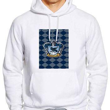 harry potter ravenclaw house eafc71f5-fa3f-49f8-a88c-591462c6df4f For Man Hoodie and Woman Hoodie S / M / L / XL / 2XL *01*