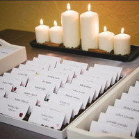 Escort cards, place cards, wedding reception decor, custom, seating arrangements, table assignments, wedding decor, wedding day planning