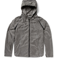 Christopher Raeburn - Lightweight Packaway Bomber Jacket | MR PORTER
