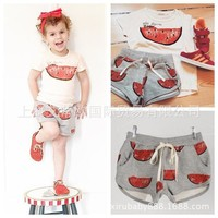 Kids Boys Girls Baby Clothing Products For Children  = 5624560385