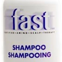 Fast-Fortified Amino Scalp Therapy Hair Growth Shampoo 33oz