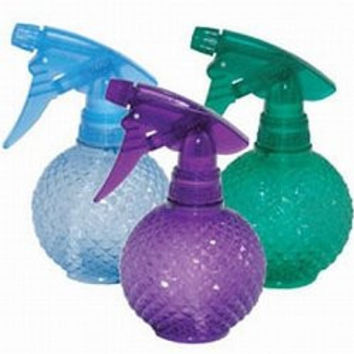Jewel Spray Bottle 12oz