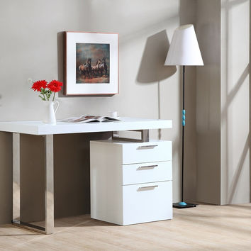 Vienna Modern Office Desk