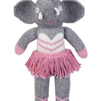 Blabla Doll Josephine the Elephant Mini