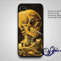 samsung galaxy s3 i9300,samsung galaxy s4 i9500,iphone 4/4s,iphone 5/5s/5c,case,phone,personalized iphone,cellphone-1610-15A