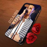 liam payne one direction iphone 4/4s, 5/5s 5c , samsung s2 i9100,s3,s4