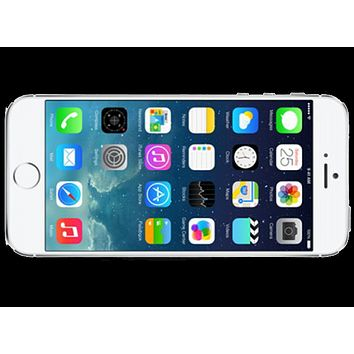 "Apple iPhone 6/6S Screen Protectors (4.7"")"