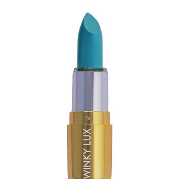 Winky Lux Blue Moon Lip Velour