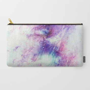 Infinity Carry-All Pouch by Adaralbion