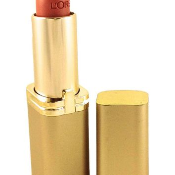 L'Oreal Colour Riche Lipstick - 512 Magnificent Mauve -