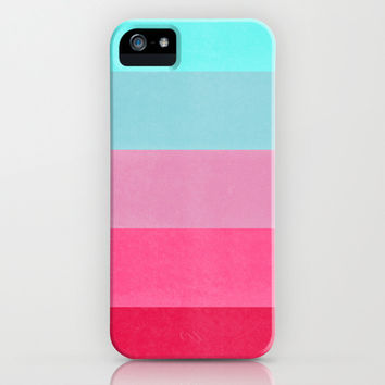Mindscape 2 iPhone & iPod Case by Garima Dhawan