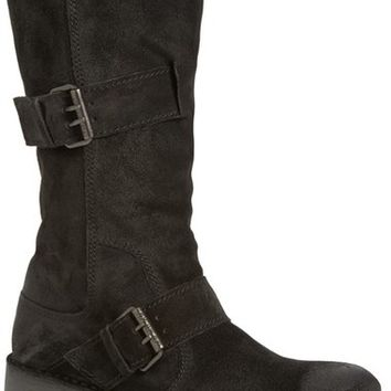Fly London 'Naio' Slouchy Mid-Calf Boot (Women) | Nordstrom