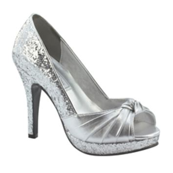 Prom Shoes | Homecoming Shoes | Prom Dresses | GownGarden.com