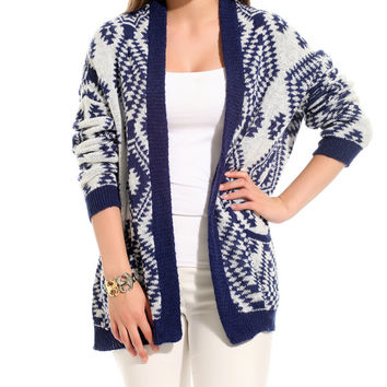 long cardigans for women womens long cardigan woman womens cardigan sweater cardigan sweater, womens cardigan, blue cardigan trending items