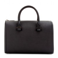 victoria beckham - the victoria mini leather tote