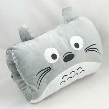 Gifts Cartoons Cushion [9052999308]