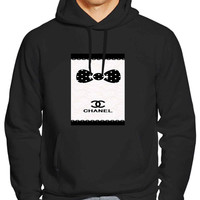 Cute coco Chanel 29ca55b9-f06e-4c8a-a952-f179db94c40f For Man Hoodie and Woman Hoodie S / M / L / XL / 2XL *NP*