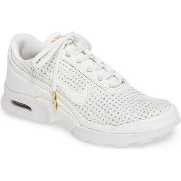 Nike Air Max Jewell Sneaker (Women) | Nordstrom