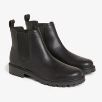 Monki | View all new | Jodhpur boots