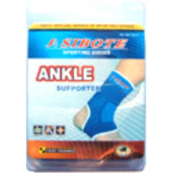 ankle support Case of 48