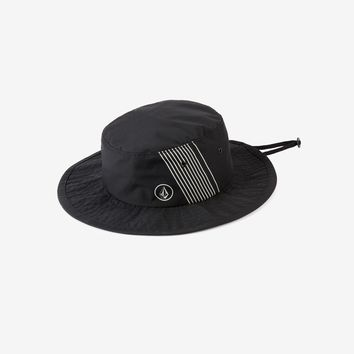 MOD-TECH BUCKET HAT