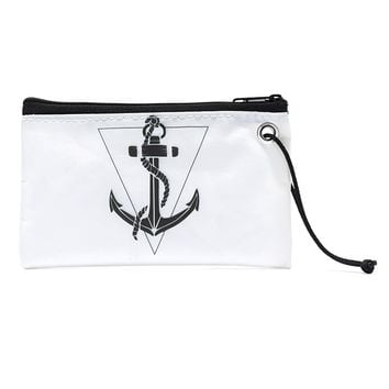 Anchor Sea Bag Pouch