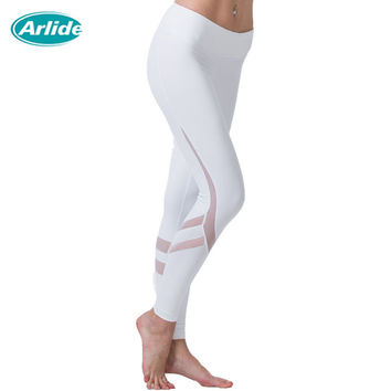 Yoga Sports Leggings