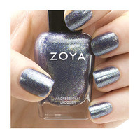 Zoya Nail Polish in FeiFei ZP636
