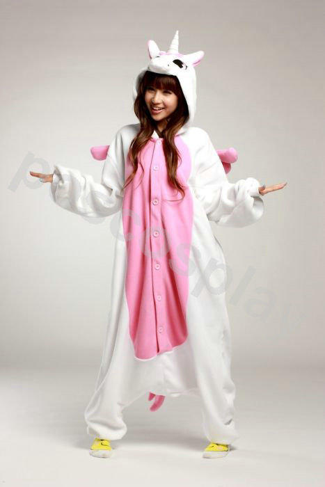 Sale   Kigurumi Animal Costume