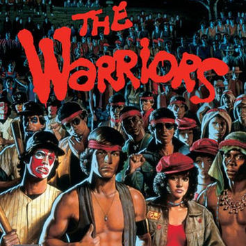 Warriors  (Sony PlayStation 2, 2005) Complete