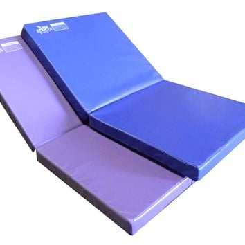 Mini Bar Mat - Safety Cushion - Gymnastics Tumbling Mats - Holiday Specials