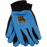 UCLA Work Glove