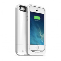 Shop juice pack air for iPhone 5s/5 - Free Shipping | mophie