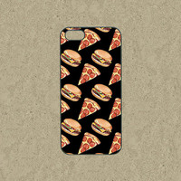 iPod 5 case,pizza iphone 5S case,food iphone 5S cases,iphone 4 case,iphone 5c case,cool iphone 5c case,cute iphone 5c cover,iphone 5 case