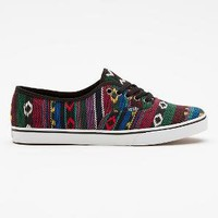 Product: Guate Authentic Lo Pro
