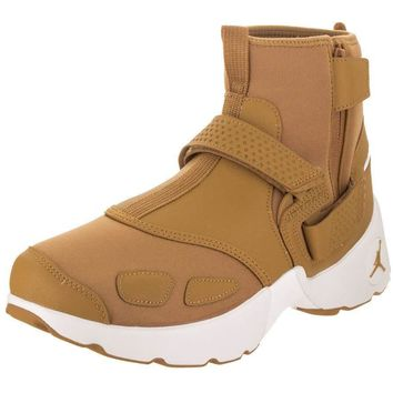 Jordan Nike Men's Trunner Lx High Boot
