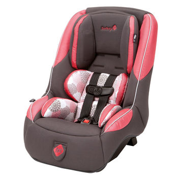 Safety 1st Guide 65 Air Convertible Car Seat (Chateau) CC078CKH