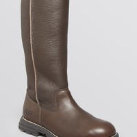 UGG® Australia Tall Cold Weather Boots - Brooks